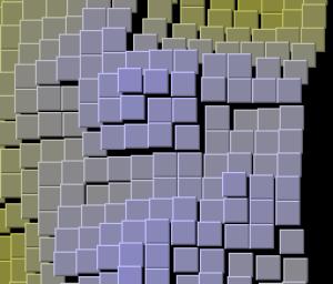 piso-sample