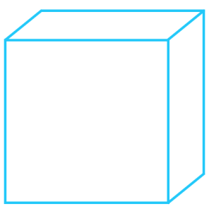 sample-cabinet