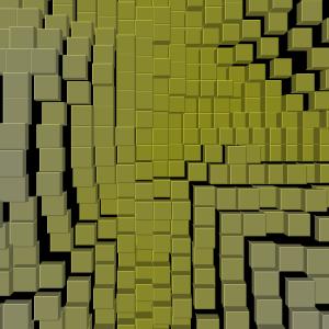 perspective-heightmap-solid